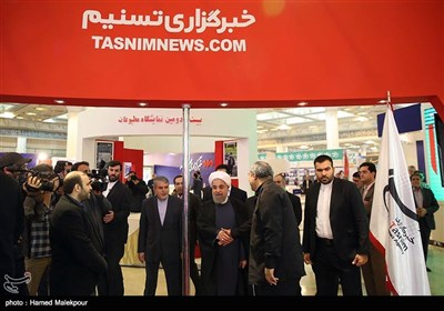 http://newsmedia.tasnimnews.com/Tasnim/Uploaded/Image/1395/08/15/139508150926372549108313.jpg