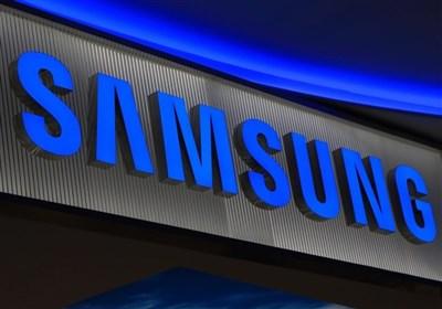 سامسونگ رسماً بیانیه  داد: دخالتی در روند تحویل گوشی ها نداشتیم