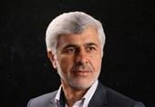 تعداد نمایندگان یزد در مجلس افزایش نمییابد