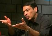 سابق سینیٹر فیصل رضا عابدی پر فرد جرم عائد
