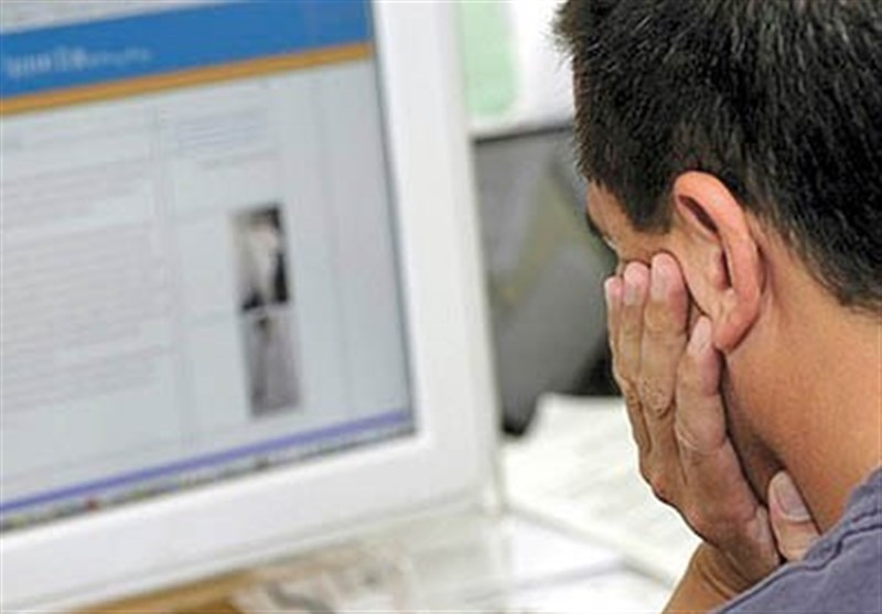67 میلیون ایرانی کاربر اینترنت هستند