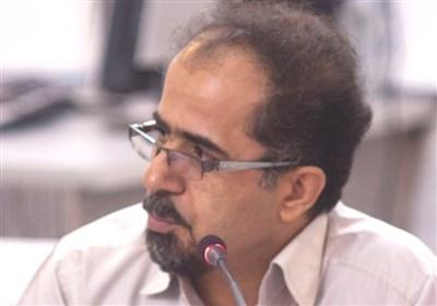 مصطفی جوادی