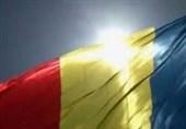 رومانی : تصمیمی برای انتقال سفارت خود به قدس نداریم