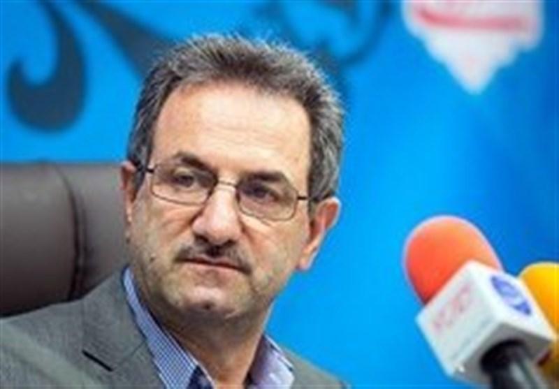 استاندار تهران: در جریان اغتشاشات اخیر، 29 جایگاه سوخت دچار حریق شد/خسارت های وارد شده به مردم پس از بررسی جبران خواهد شد