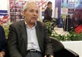 بازدید عضو شورای سیاستگذاری اصلاح طلبان از غرفه خبرگزاری تسنیم