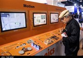 مانور تمرینی زلزله 6.5 ریشتری در استان گلستان برگزار شد