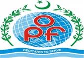 پاکستان کی سعودیہ میں پھنسے مزدوروں کے خاندانوں کی مالی معاونت کا اعلان