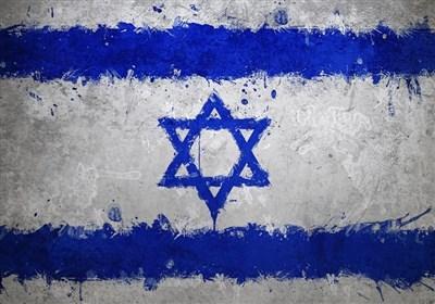 دفاع بیمنطق آمریکا از اسرائیل کرامت انسانی را زیر سؤال برده است