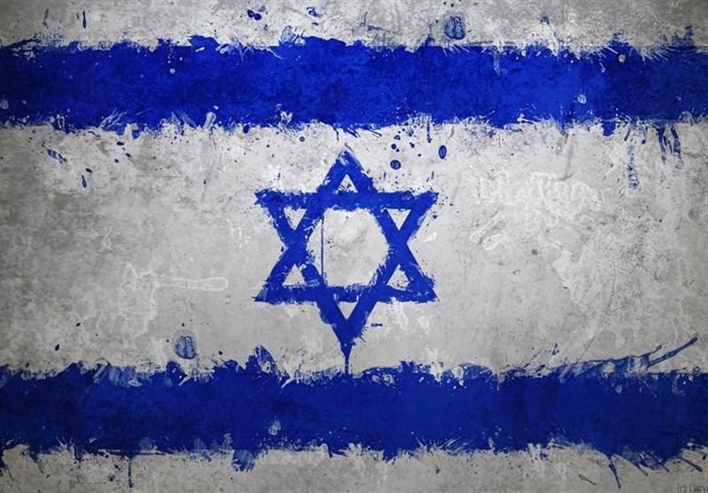 İsrail Times: İran Kapılarımıza Kadar Ulaştı