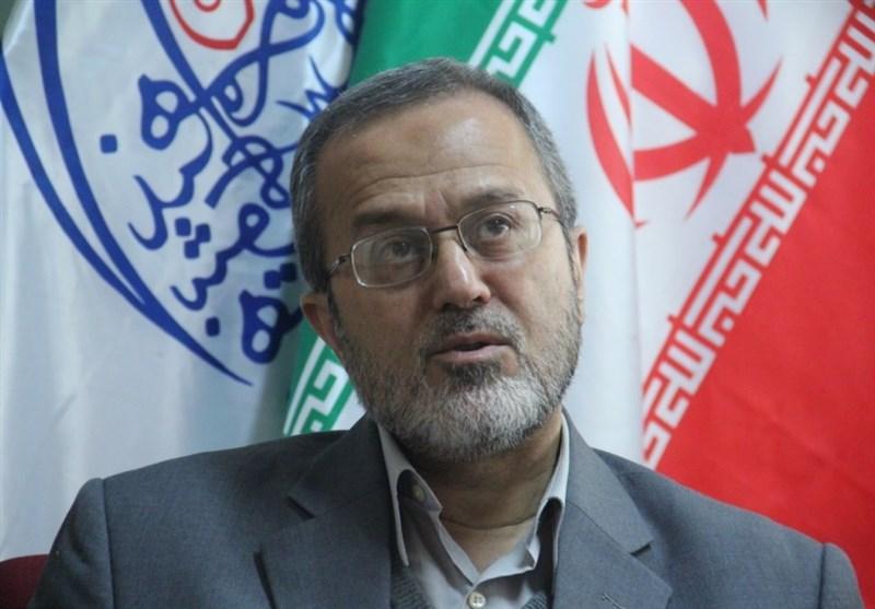 گزارش سند هوافضای کشور تقدیم رهبر انقلاب شد/ انتقاد امام خامنهای از کم بودن بودجه فضایی