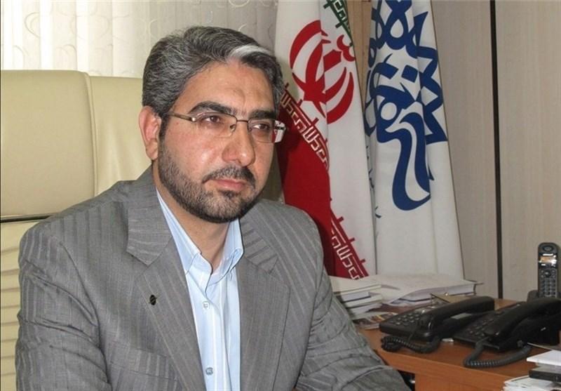 بانک اطلاعاتی اتباع خارجی در سمنان ایجاد میشود