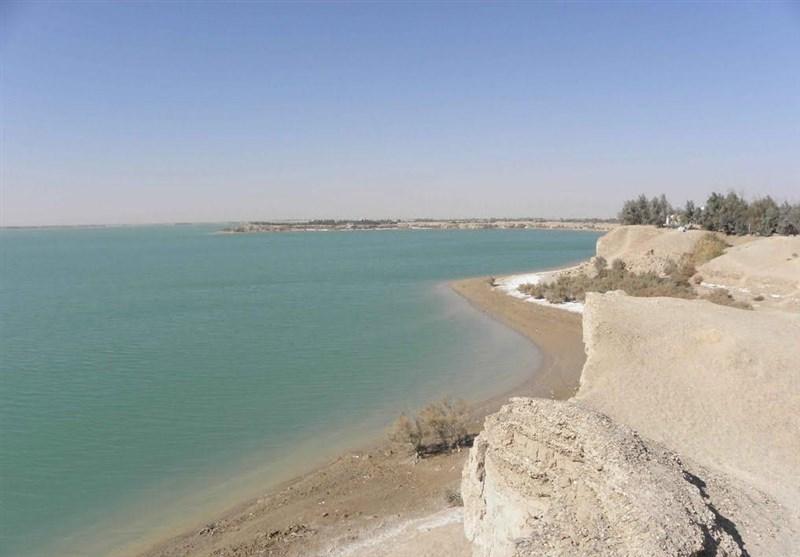 بحران آب ایران| 70 میلیون مترمکعب آب برای شرب یک میلیون سیستان و بلوچستانی باقی ماند