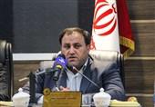 حکم بازنشستگی شهردار ارومیه از سوی استاندار آذربایجانغربی صادر شد؛ تشکیل جلسه فوق العاده برای انتخاب سرپرست شهرداری