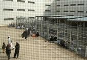 مبادله 120 زندانی بین دولت افغانستان و طالبان گامی برای اعتمادسازی