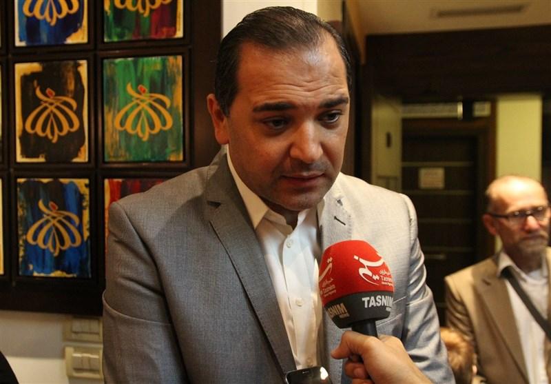 El-Bağdadi'nin Türkiye Ve Arabistan'ı Tehdidinin Perde Arkası