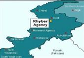 خیبر ایجنسی: باڑہ اور جمرود میں کرفیو/ پاک افغان شاہراہ بند