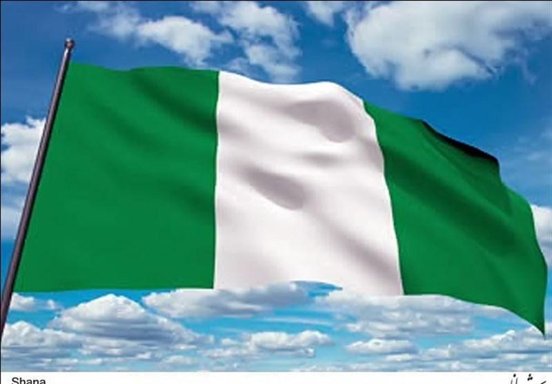 نیجریه سفیر آمریکا را بهدلیل اظهارات ترامپ فراخواند - اخبار تسنیم - Tasnim