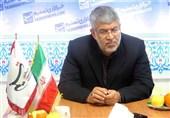تهران محرومترین استان کشور است