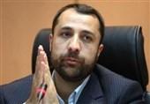 علی صالح آبادی رییس کل بانک مرکزی شد + سوابق