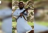 کالعدم سپا صحابہ کراچی کا تاج حنفی اور مدرسے کا مہتمم مولوی شعیب گرفتار
