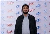محمدهادی رضوی