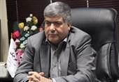 فرماندار اسلامشهر: غارتگران و سارقان در اعتراضات مردمی شناسایی شدند