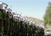 طالبان: برای برقراری نظام اسلامی در افغانستان مبارزه میکنیم