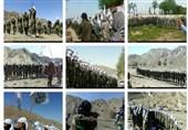 کتاب «نامهای به طالبان» پایان آذر ماه چاپ و منتشر میشود