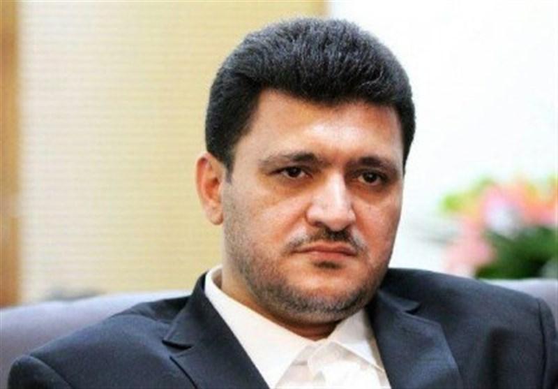 طرح نمایندگان برای تقسیم اصفهان به 3 استان+جزئیات طرح