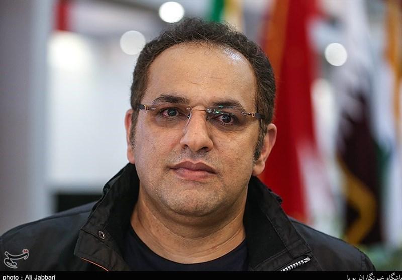 صدام قال لـ حسنین هیکل سنصل طهران خلال اسبوع