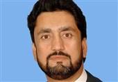 پاکستان کو امریکی سرٹیفکیٹ کی ضرورت نہیں، شہریار آفریدی