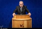 وزیر پیشین آموزش به هیئت تحقیق و تفحص از صندوق ذخیره فرهنگیان میرود