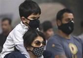 بھارت کا دارالحکومت بدترین فضائی آلودگی کی زد میں / اسکول 2 روز کے لئے بند, طاق جفت اسکیم میں توسیع کا امکان