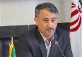 شورای پیشگیری از جرائم انتخاباتی در گنبدکاووس تشکیل میشود