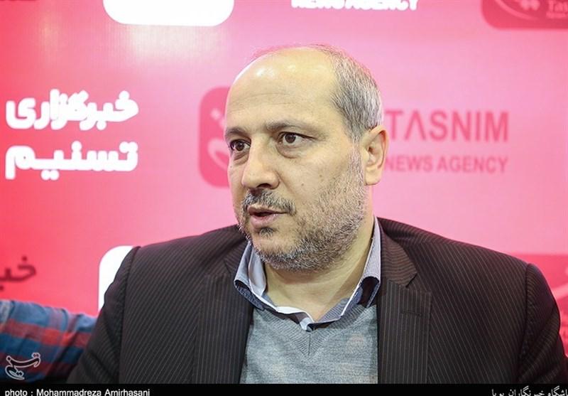 هیچ مانعی برای توسعه استان گلستان وجود ندارد