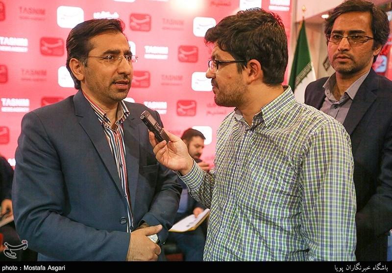 عضو شورای شهر زنجان: وزارت ارشاد فضای مناسبی در اختیار رسانههای محلی در نمایشگاه مطبوعات قرار دهد