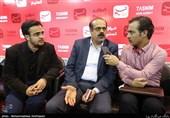 خرید 500 واگن از تولیدکنندگان ایرانی