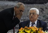 Filistin İstihbarat Başkanı'ndan Riyad'a Gizli Ziyaret