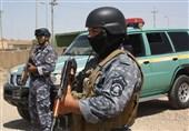 نیروهای عراقی وارد دانشگاه موصل شدند