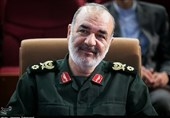 IRGC General Slams Bibi's 'Hilarious' Act at MSC