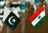 پاک بھارت وزرائے خارجہ ملاقات کا خیرمقدم کرتے ہیں، امریکا