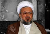سلطانی حوزه های علمیه البرز