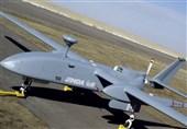 جنوبی بیروت میں دو اسرائیلی ڈرون طیارے تباہ