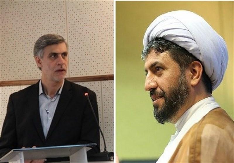 درخواست تحقیق و تفحص مجلس از سفر «کنت کویین» مقام امنیتی کاخ سفید به ایران