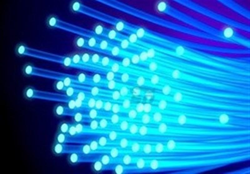 پهنای باند مصرفی استان یزد به 93 گیگابیت رسید