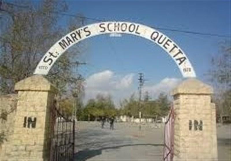 کوئٹہ کے تمام تعلیمی ادارے سیکیورٹی خدشات کی بنا پر ایک ہفتے کے لئے بند