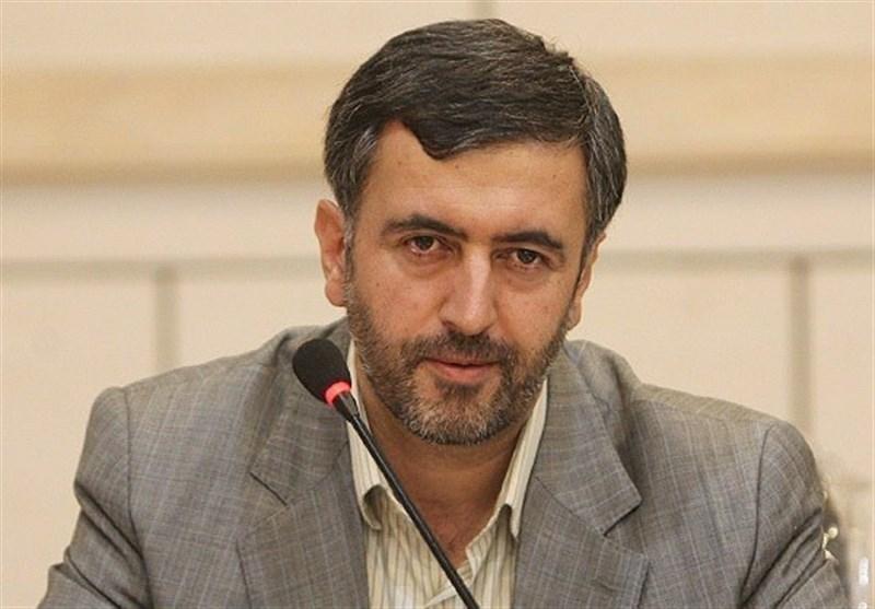 عبدالله گنجی: از مجلس پنجم تاکنون نمایندگان مجلس عملکرد خوبی نداشتهاند