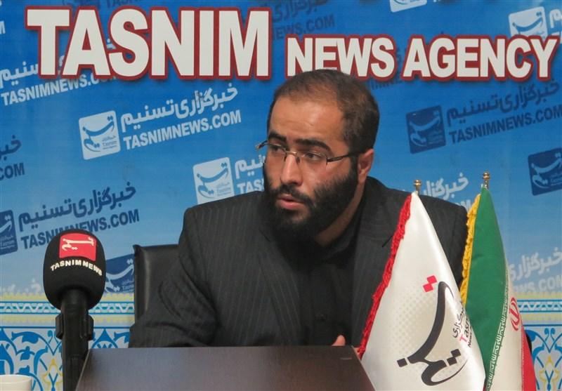 تبدیل گفتمان انقلاب اسلامی به گفتمان غالب جامعه وظیفه اصلی رسانههای انقلابی است