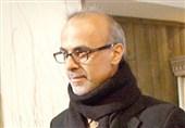 «سلام بمبئی2» با موضوع دینی را می سازم