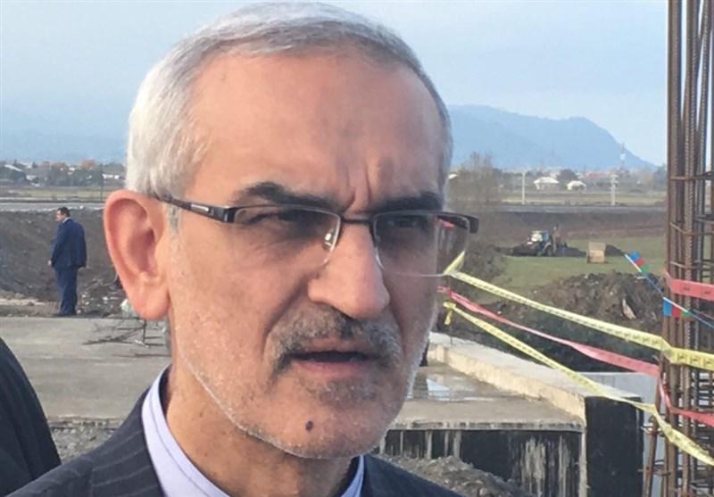 Iran's Railroad Chief Resigns over Fatal Train Crash